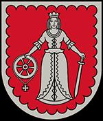 Kuldigas_novads