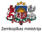 Latvijas_Zemkopības_ministrijas_logo